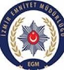 İzmir Emniyet Müdürlüğü