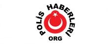 Polis Haberleri /Polis Bültenleri
