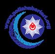 Polis Haberleri / Polis Bültenleri