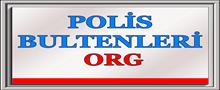 polishaberleri/polis bültenleri