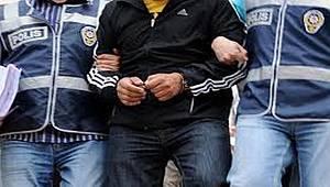 İstanbul Emniyet Müdürlüğü Organize Suçlarla Mücadele Şube Müdürlüğü-Basın Duyurusu