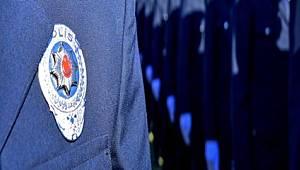 Başpolis Memurları ve Kıdemli Başpolis Memurlarına Yönelik İlk Derece Amirlik Eğitimi Sınavına İlişkin Duyuru