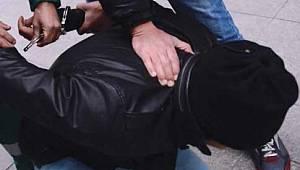 İstanbul Emniyeti Güven Timleri Şube Müdürlüğü-Basın Duyurusu