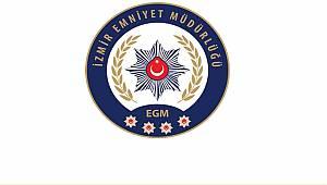 İzmir Terörle Mücadelede Malul Olmayacak Şekilde Yaralananlar İçin İşçi Alımı