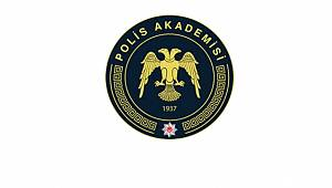 Polis Akademisi 2019-2020 Akademik Yılı Erasmus+ Ders Verme ve Eğitim Alma Hareketliliği Sonuçları