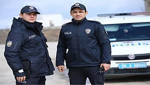 Genel Hizmet Polisi