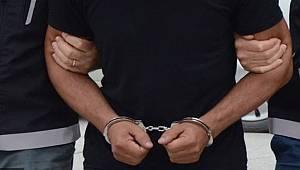 İstanbul Güvenlik Şube Müdürlüğü-Basın Duyurusu