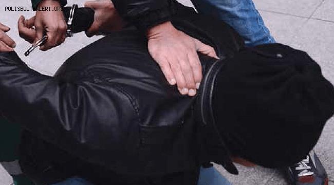 Sultangazi İlçe Emniyet Müdürlüğü-Basın Duyurusu
