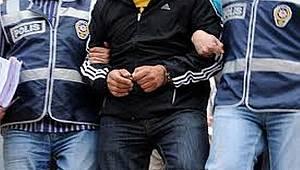 Beyoğlu İlçe Emniyet Müdürlüğü-Basın Duyurusu