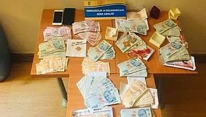 Kendilerini Polis Savcı Olarak Tanıtan ve Dolandırıcılık Yapan Kişiler Yakalandı
