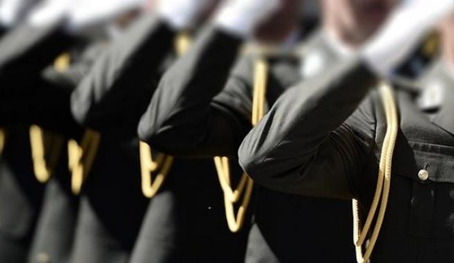 2020 Polis, Subay ve Astsubay alımları ne zaman? Lise mezunu başvuru..