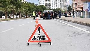 Yarıyıl Tatili Trafik Tedbirleri