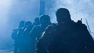 İstanbul Emniyeti Terörle Mücadele Şube Müdürlüğü