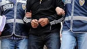 Bahçelievler'de Polisin Dur İhtarına Uymayan Ve Kaçmaya çalışan Şahislar Yakalandı