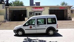 Gaziantep Elektrik akıma kapılan inşaat işçisi hayatını kaybetti