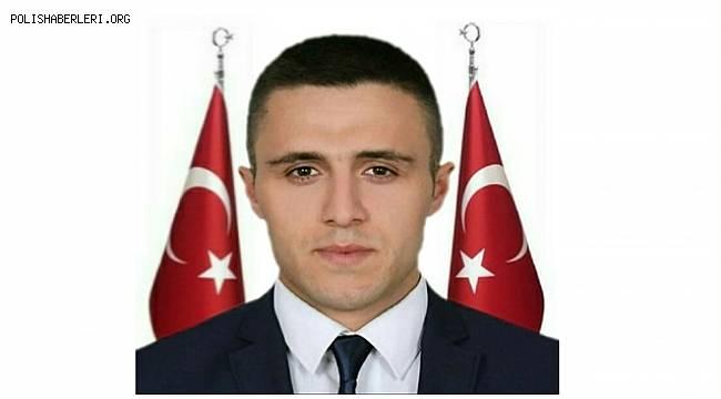 Polis Haberleri Yönetim Kurulu Başkanı Mehmet Altunova'dan 15 Temmuz Vurgusu