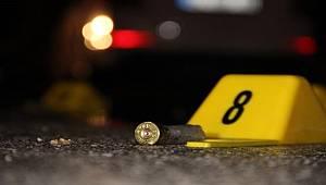 Başkent'te Berber'de çıkan silahlı kavgada 1 kişi hayatını kaybetti