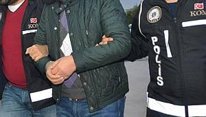 İstanbul Merkezli 7 İlde BYLOCK operasyonu 19 Şahıs gözaltına alındı