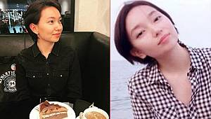 Kazakistan uyruklu 22 yaşındaki genç kızın cansız bedeni 7 ay sonra ağaca asılı halde bulundu
