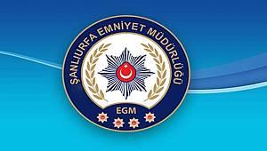 Sosyal Medya'da PKK/KCK-PYD/YPG Silahlı Terör Örgütü Propagandası Yaptığı Tespit Edilen 7 Şahıs Yakalandı