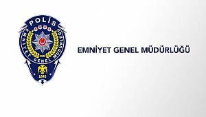 Emniyet Genel Müdürlüğü Vatandaşları EBA Dolandırıcılarına Karşı Uyardı