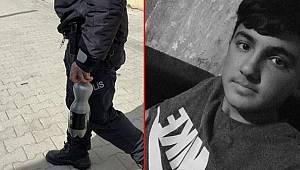 Enerji içeceği sebebi ile 15 yaşındaki çocuk, yatağında cansız bulundu