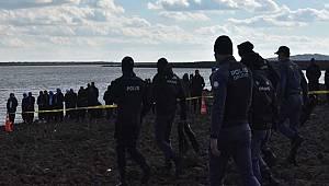 Siverek'te Gölette kaybolan Gençlerin Cansız Bedenine ulaşıldı