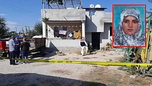 3 çocuğunu canice öldüren anneye 3 kez ağırlaştırılmış müebbet hapis cezası verildi