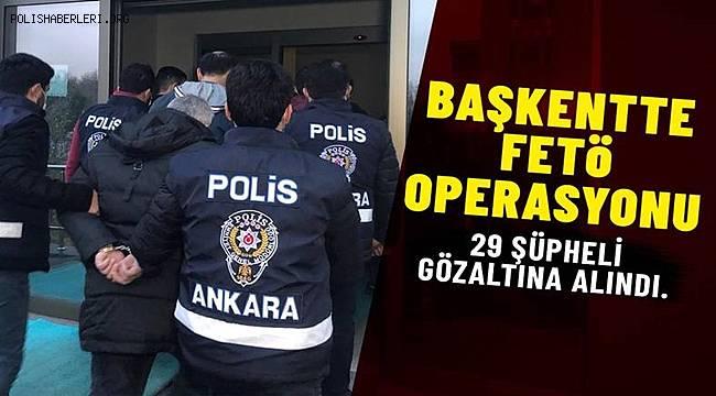 polis haberleri polis bultenleri