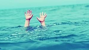Şanlıurfa'da iki kardeş sulama kanalında boğuldu