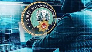 İstanbul merkezli siber dolandırıcılık operasyonunda yakalanan 20 şüpheli serbest bırakıldı