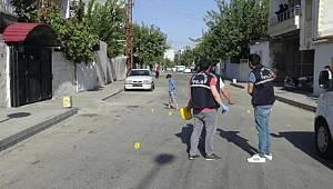 Adıyaman'da ailelerin 'Borç' Kavgası kanlı bitti 2 yaralı 3 gözaltı