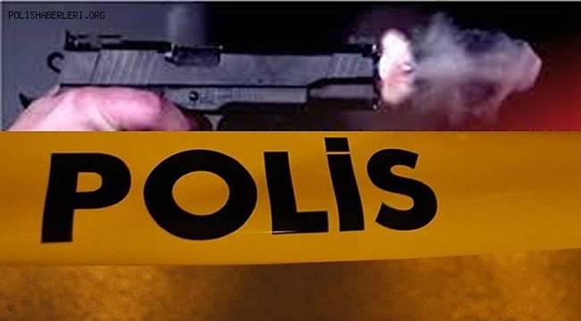 Evde silahla oynayan çocuk, arkadaşını yanlışlıkla başından vurarak öldürdü