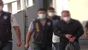 Ucuz cep telefonu vaadiyle dolandırıcılık yaptığı öne sürülen 4 kişi tutuklandı