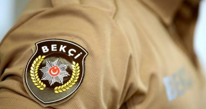 Bekçilik sözlü sınavı giriş yerleri belli oldu! İşte Polis Akademisi sınav giriş belgesi - Haber