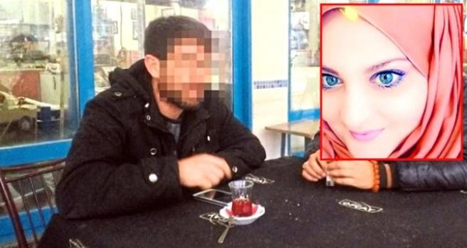 Evlenmek İsteyen Fabrika İşçisi İnternet Üzerinden Tanıştığı Kadına 100 Bin Lirasını Kaptırdı