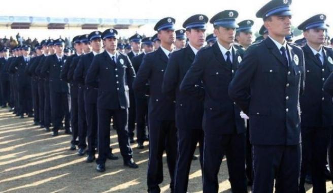 POMEM polis alımında önemli değişiklik yapıldı! POMEM başvuru şartları neler?