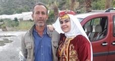 2 yıldır kayıp olan şahsın cinayete kurban gittiği ortaya çıktı