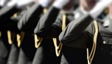 2020 lise mezunu Polis, Subay ve Astsubay alımları ne zaman?