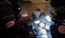 AA foto muhabiri de yaralanmıştı!Paris Savcılığından polise soruşturma
