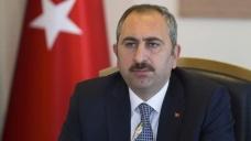 Adalet Bakanı Gül, Ceren Damar Şenel cinayeti davası kararını değerlendirdi