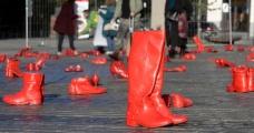 Avrupa'da en fazla kadın cinayeti işlenen ülke Romanya oldu - Haberler