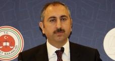 Bakan Gül: 'Ceren Özdemir cinayetine ilişkin idari soruşturma başlatıldı'