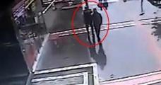 Batman'da cinayet anı kamerada! Akrabası tarafından vurulan adam öldü - Haberler
