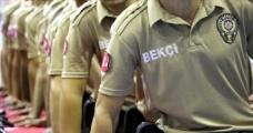 Bekçilik sınavı sonuçları ne zaman belli olacak? MEB ve Polis Akademisi'nden kesin tarih!