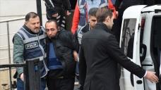 Ceren Özdemir cinayeti failine verilen cezayla ilgili gerekçeli karar açıklandı