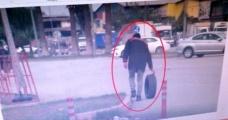 Çıkma parçalar ile sigorta şirketlerini dolandıran çeteyi polis tamirci kılığına girerek yakaladı -