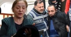 Cinayete kurban giden Ceren Özdemir'in acılı annesinin tek isteği var - Haber