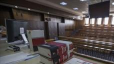 Darbedilen kadını kurtarmak isterken cinayet işleyen gencin tutukluluğuna itiraz reddedildi