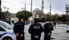 Denetimler sonuç verdi: İstanbul'da asayiş olayları azaldı